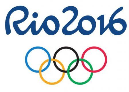 المپیک تابستانی 2016 ریودوژانیرو