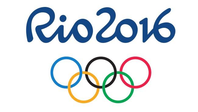 المپیک تابستانی ۲۰۱۶ ریودوژانیرو