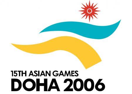 بازیهای آسیایی ۲۰۰۶ دوحه