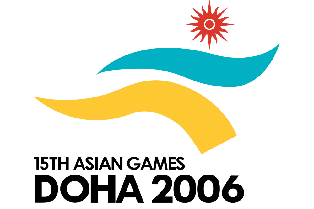 بازیهای آسیایی 2006 دوحه