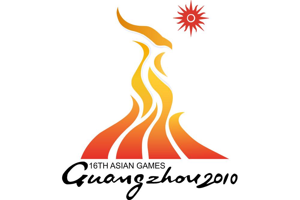 بازیهای آسیایی ۲۰۱۰ گوانگجو