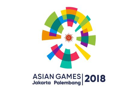 بازیهای آسیایی ۲۰۱۸ جاکارتا