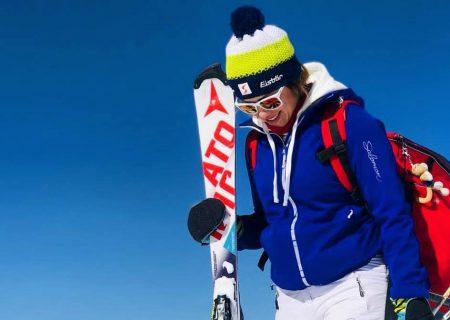 هزینه تجهیزات یک اسکی باز : سالانه 200 میلیون تومان