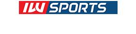 IWSPORTS | رسانه تخصصی ورزش بانوان