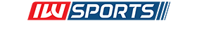 IWSPORTS | رسانه تخصصی ورزش زنان ایران