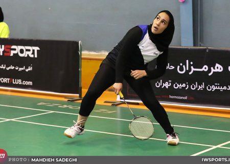 پایان راه ذوب روی صبای زنجان با پیروزی در مشهد