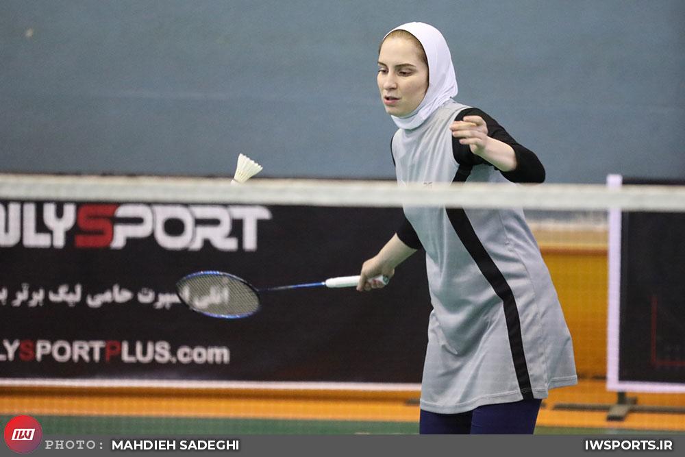 پیروزی بزرگ میلاد تبریز در تهران   لبخند به قهرمانی