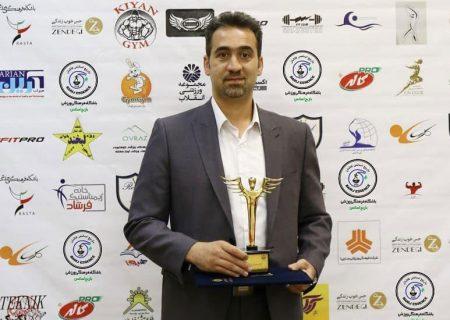 محمدرضا واعظ: نمیتوان با ابهام کار را پیش برد | ممکن است امسال در والیبال تیم داری کنیم