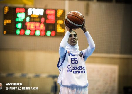 روزهای سخت گروه بهمن در لیگ بسکتبال | از اسب افتادههای از اصل نیفتاده