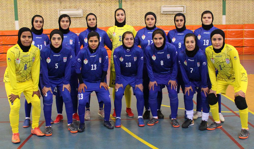 نخستین شکست فصل سایپا برابر حفاری خوزستان رقم خورد