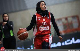 مهرام 92 پالایش نفت آبادان 80 | پیروزی شیرین پایتختنشینان با درخشش شادی عبدالوند