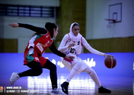 پایان خوش نارسینا در مرحله گروهی با پیروزی بر نامی نو