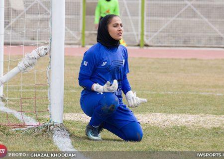 سپاهان اصفهان vs وچان کردستان | زمانی برای بازگشت حیثیت از دست رفته