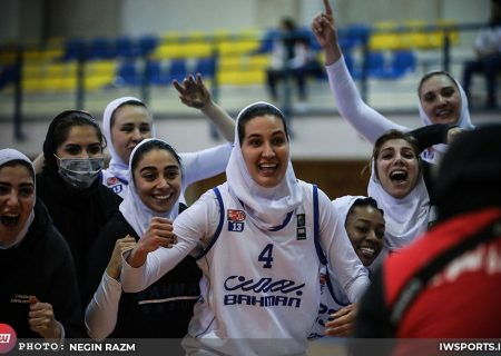 چهار دلیل برای پیروزی گروه بهمن | جایی برای ناامیدها نیست