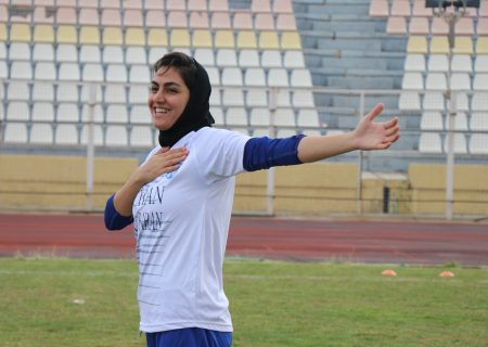 آخرین امید وچان کردستان در گرو پیروزی بر مدافع عنوان قهرمانی