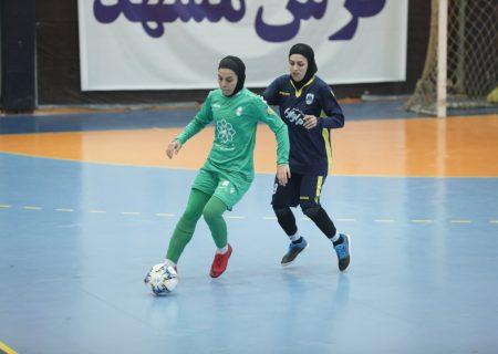 حفاری خوزستان ۲ هیئت خراسان رضوی ۵ | شب رویایی شیربیگی در اهواز