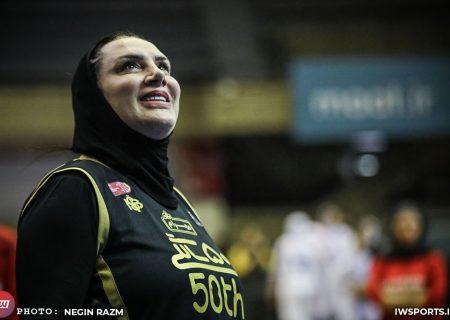 چهار دلیل برای پیروزی مهرام | آخرین ضربه رو محکمتر بزن