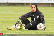 ویدئو | گلهای دیدار تیم ملی فوتبال زنان ایران و بلاروس