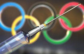 کاروان رزمیکار المپیک ایران گرفتار دوپینگ و حواشی!
